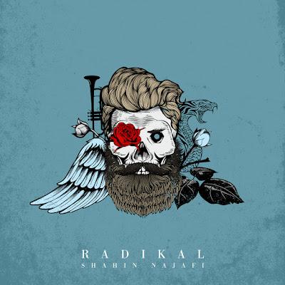 Shahin Najafi - Radikal Album