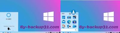 تحميل  ويندوز 11 أخر نظام تشغيل من ميكروسوفت |Download Windows 11 ISO-6