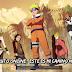 ¡Prepárate para el lanzamiento official de Naruto Online en español!