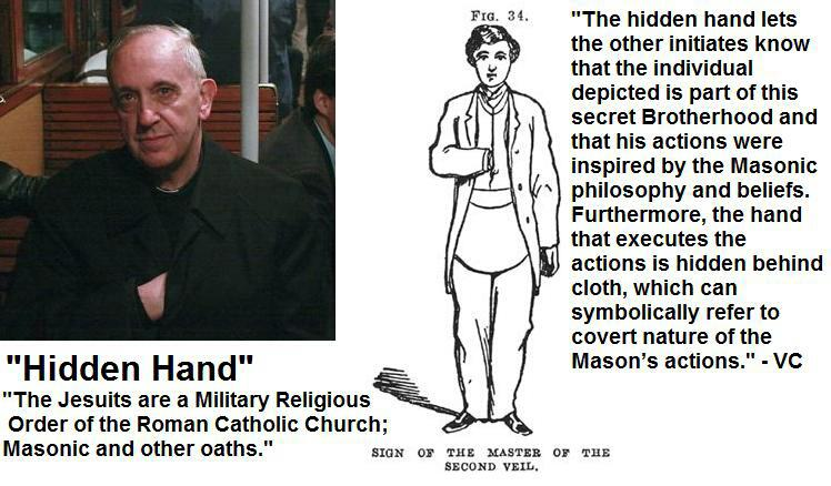 Pope+francis+Freemason.jpg