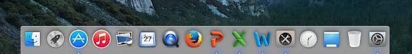 macbuntu dock
