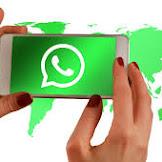 Cara Mengatur Konfigurasi Privasi pada WhatsApp