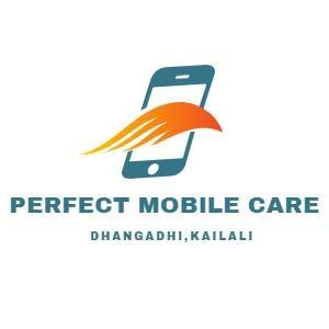 Perfect Mobile Care