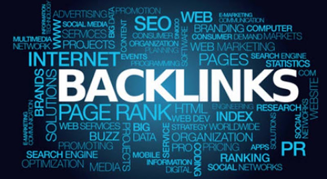 What is a Backlink in SEO? What is the importance of Backlink in SEO?