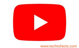 youtube music premium free youtube music service youtube music sonos youtube music 70s love songs youtube music apk download youtube music elvis youtube music 1970 youtube music list youtube music app review youtube music top 40 youtube music havana youtube music repeat youtube music jobs  youtube music 1980 youtube music key youtube music trail youtube music hindi youtube music ukraine youtube musicjohn denver youtube music commercial song youtube music carplayyoutube music with screen off youtube musicios youtube music sound quality youtube music without vedio youtube music insights  youtube music no ads youtube music help youtube music zz top youtube music for videos youtube music downloader youtube music free youtube music playlists  youtube music country youtube music mp3 download youtube music vedio free songs youtube music converter youtube music to sleep youtube music royalty free youtube music relaxing youtube music library youtube music news youtube music vedio downloader youtube music news youtube music copyright youtube music only youtube music free youtube music playlists youtube music gospel youtube music converter youtube music to sleep youtube music meditation youtube music relaxing youtube music royalty free youtube music library youtube music player youtube music for kids youtube music to study by youtube music workout youtube music premium youtube music jazz youtube music mp3 youtube music video downloader youtube music news youtube music ripper youtube music copyright youtube music instrumental youtube music r&b youtube music blues youtube music 50s youtube music 90s youtube music easy  listening youtube music apk youtube music offline youtube music youtube youtube music happy youtube music streaming youtube music india youtube musicbackgroud play youtube music unblocked youtube music only youtube music license youtube music videos 2018