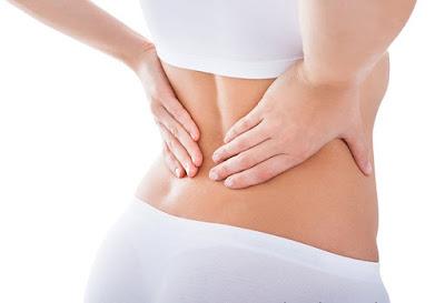 Triệu chứng sỏi thận ở phụ nữ và cách điều trị.