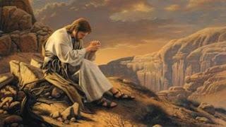 DOA Kristen Sebelum Membaca Dan Sesudah Mendengarkan Firman Tuhan
