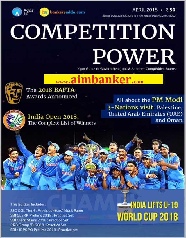 Competition power april 2018 pdf april 2017 april 2018 all in competition power april 2018 pdf january 2017 january 2018 all in one place fandeluxe Choice Image
