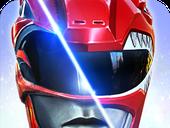 Power Rangers: Legacy Wars MOD APK Versi Terbaru v1.1.0 Unlimited Money