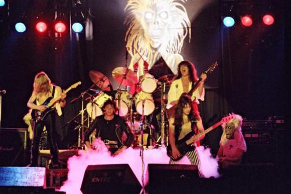 Iron-Maiden-1980-III