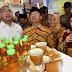Mentri Eko akan Koneksikan Dinas Terkait demi Percepatan Pembangunan di Bengkulu
