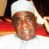 BREAKING: Former Senator, Kanti Bello, Dies At 72
