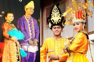 Keunikan-Pakaian-Baju-Adat-Tradisional-Gorontalo-Provinsi-Gorontalo