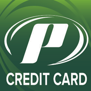 mypremiercreditcard