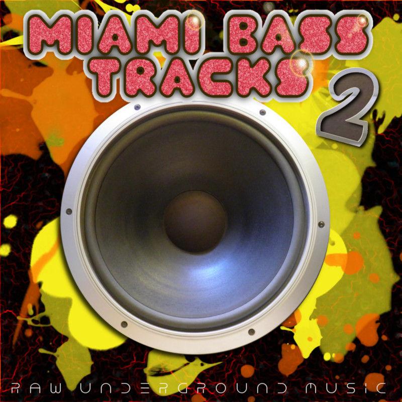 2013 CAMBOTA BAIXAR DJ
