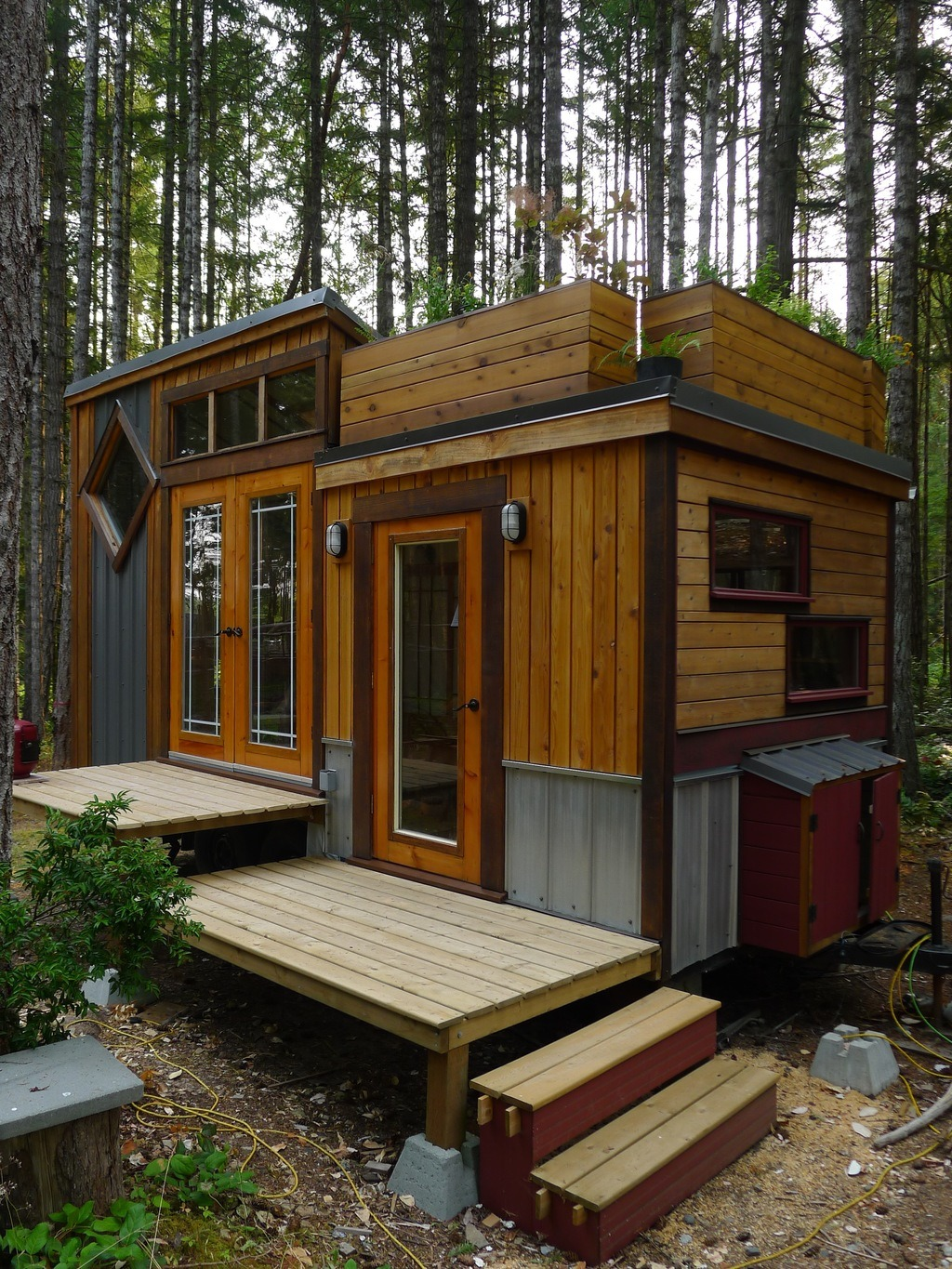150 Sq Ft Room Of Requirement 150 Sq Ft Tiny House Town