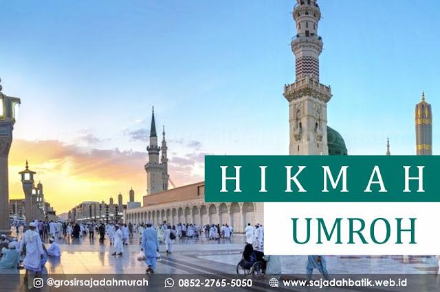 hikmah umroh, 0852-2765-5050, www.sajdahbatik.web.id