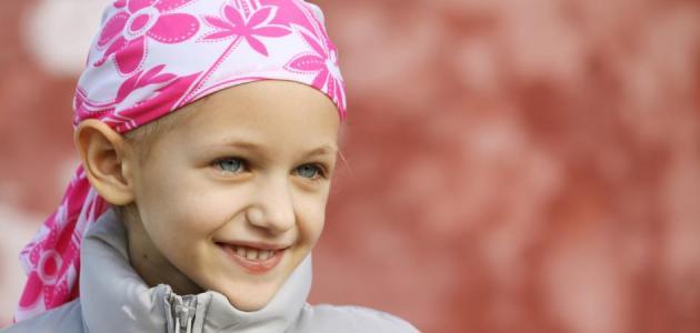 اعراض سرطان الدم،اعراض سرطان الدم المبكرة،اعراض سرطان الدم عند النساء؛عراض سرطان الدم عند الاطفال،علاج سرطان الدم،نسبة الشفاء من سرطان الدم،اسباب سرطان الدم،علاج سرطان الدم بالقران،انواع سرطان الدم