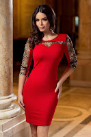 rochie-de-seara-diva-collection-by-zonia-10