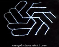 rangoli-7-dots-2.jpg