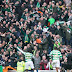 Παίρνει εισιτήρια στο Ibrox η Celtic