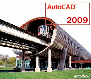 Download AutoCAD 2009 FREE [FULL VERSION] | LINK UPDATE November 2019