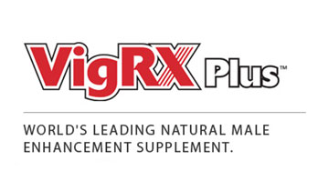VIGRX PLUS Enlargement Pills For Men – A Complete Review & Buying Information