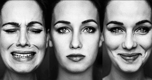 human-emotions-1.jpg