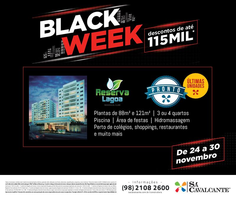 Black Friday invade o mercado imobiliário! - Marketing Imobiliário ... 25bbe0cc0d