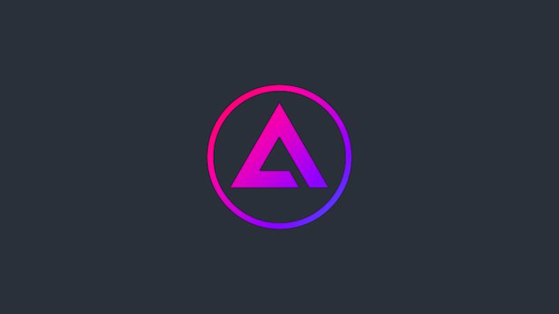 AIMP - Freeware Audio Player