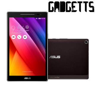 how-to-update-asus-zenpad-80-to-android-70-nougat