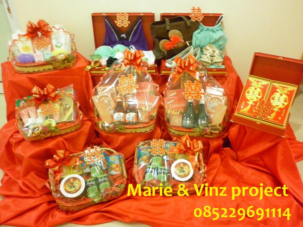 marie and vinz project chinese engagement sangjit hampers rh marienvinz blogspot com
