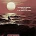 ROY SCHEIDER RETURNS SANS STEVEN SPIELBERG IN JAWS 2