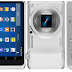 Free Download Samsung Galaxy Camera 2 GC200      Mobile USB Driver For Windows 7 / Xp / 8 / 8.1 32Bit-64Bit