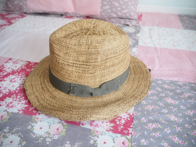 photo_sombrero-zara-home