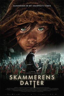 مشاهدة فيلم Skammerens Datter 2015 مترجم أون لاين
