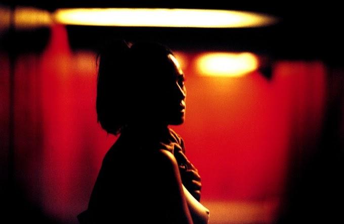 6 Hal Setelah Menonton Film Irreversible (2002)