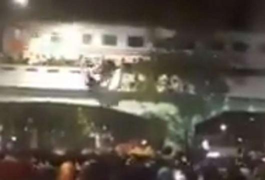 Cerita Sedih Korban Tewas Tragedi 'Surabaya Membara, Ada Bocah 9 Tahun