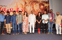 Rakshaka Bhatudu Telugu Movie Pre Release Function Stills  0043.jpg