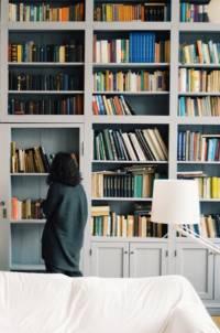 Libri | Recensioni