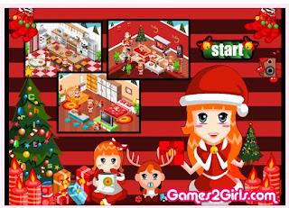 http://www.meninasjogos.com.br/decorar-a-casa-para-o-natal/