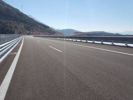 Πρέβεζα: Άνοιξε ο δρόμος για την κατασκευή κυκλικού κόμβου στην Καμπή