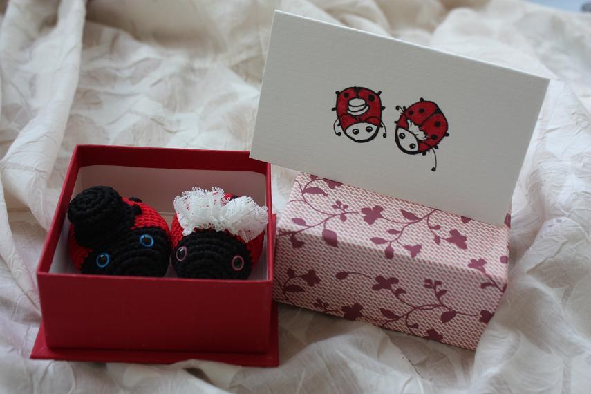 Funny Ladybug,Stuffed Ladybug toy,insects,Handmade plushie,gifts ... | 570x855