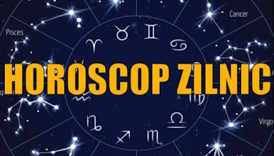 Horoscop 6 septembrie 2020