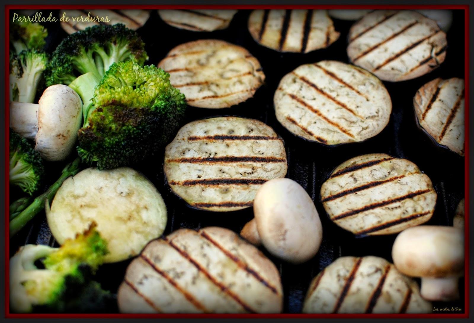 parrillada de verduras tererecetas 05