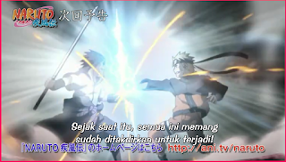 Download Naruto Shippuuden 450 Subtitle Indonesia Subtitle Indonesia