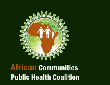African Public Health Coalition