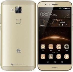 harga Huawei G8 di indonesia