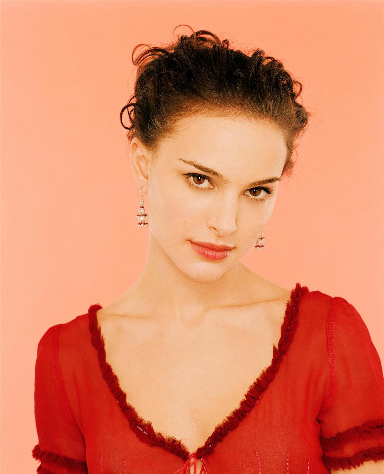 Natalie Hot Filme