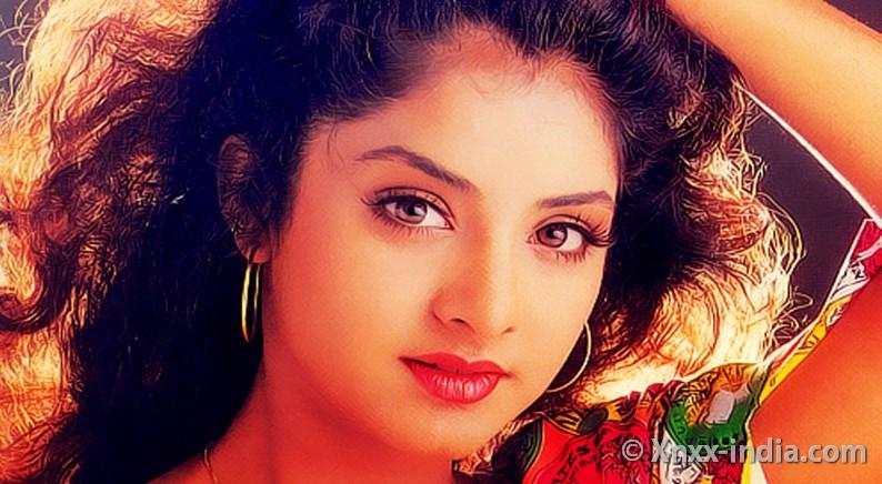 Free Indian Actress Naked Images Kamapisachi Indian -1585